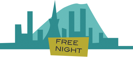 free night cert Tokyo