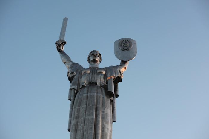 Kiev 2