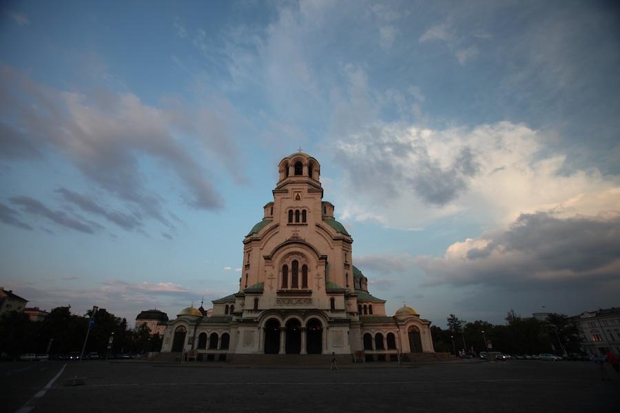 Sofia 2