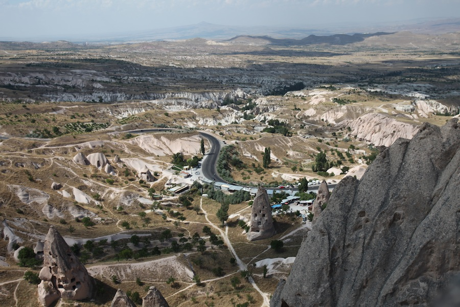 cappadocia 8
