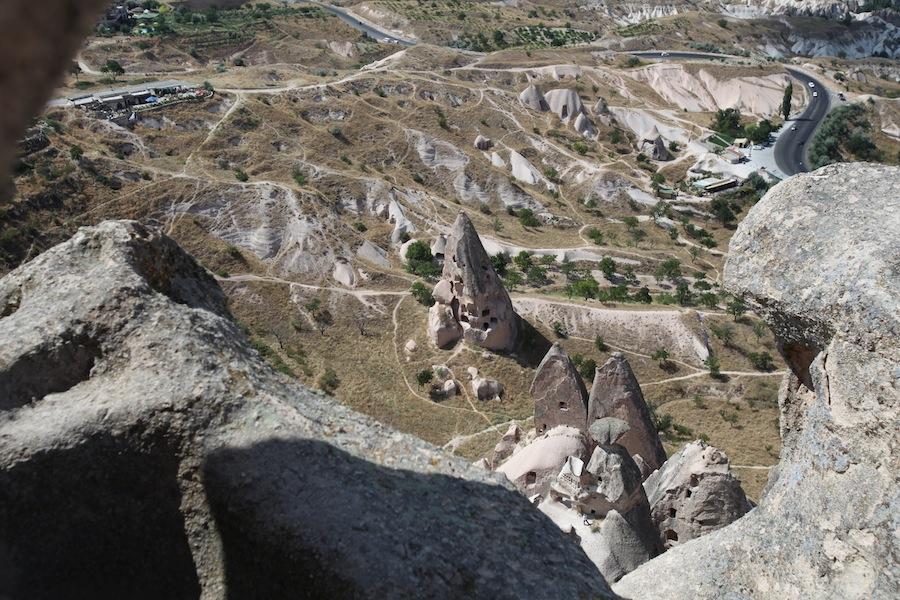 cappadocia 9