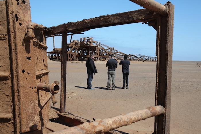 abandoned mine 2 namibia