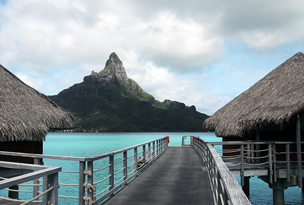 intercontinental bora bora thalasso 10