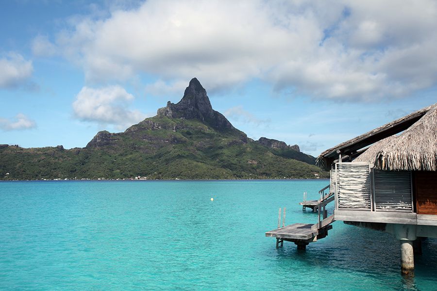 intercontinental bora bora thalasso 7
