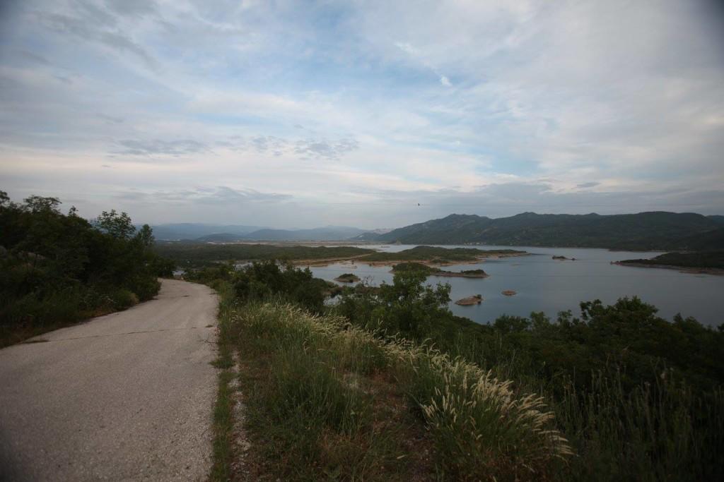 Montenegro to Trebinje