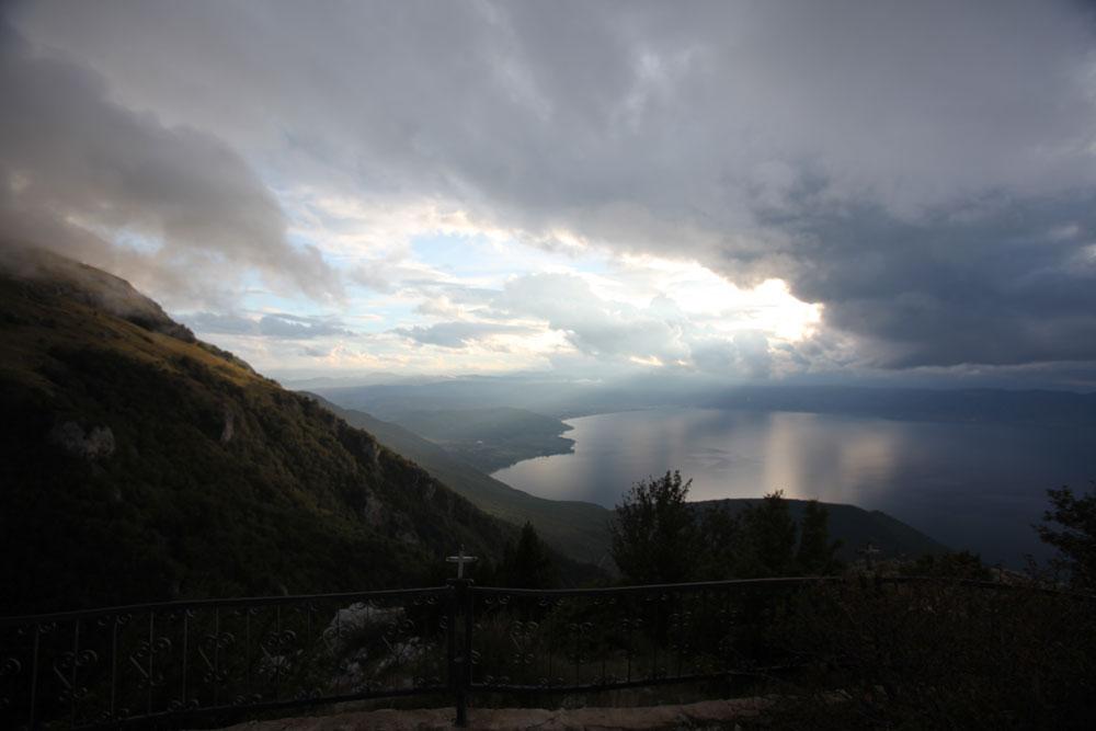Lake-Ohrid-4