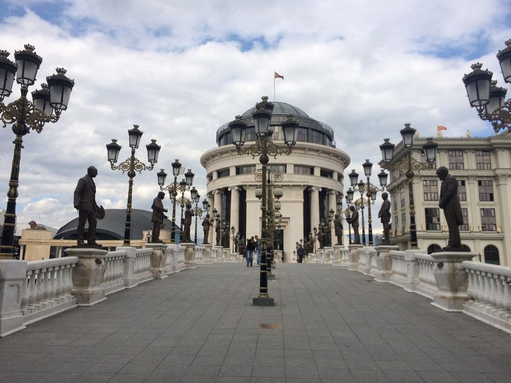 Skopje-3